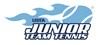 JTT_Logo