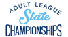 LeagueStateChampionships_sidebar
