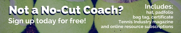 no-cut_coaches_ad_revised