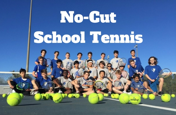 No-Cut_High_School_Tennis_use