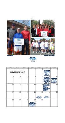 November2017