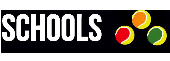 Schools_Sidebar2