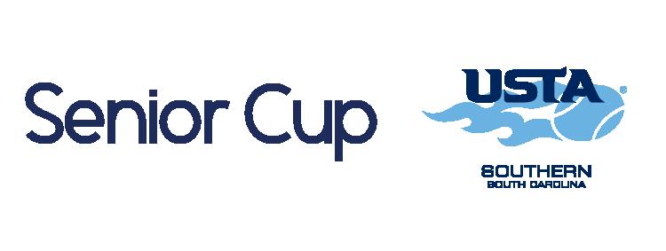 Senior_Cup_2016-01