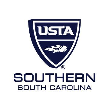 SouthSC 1c