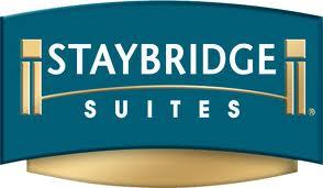 staybridge_suites_logo