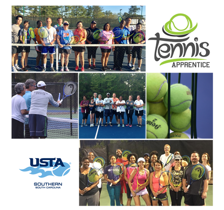 TennisApprenticeFour_Rectangles_One_Square_Small_noball