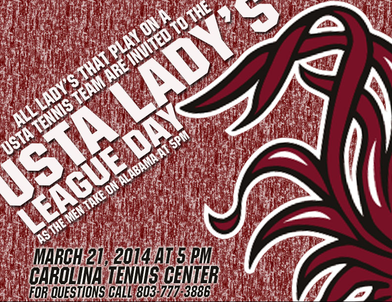 USTA_Ladys_League_day3
