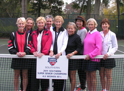 W60s_40_champs_hhi_SC