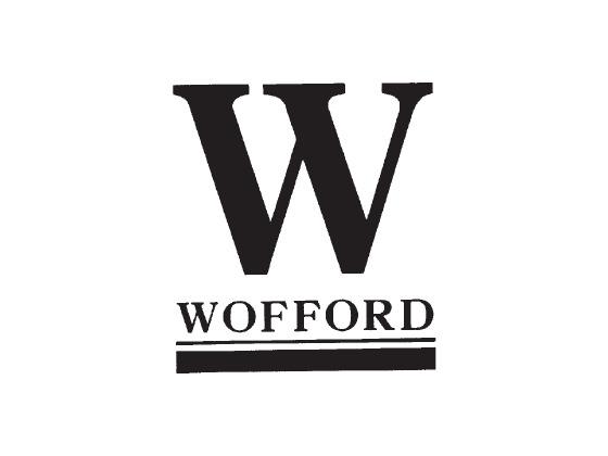 Wofford-College-3597E2CB
