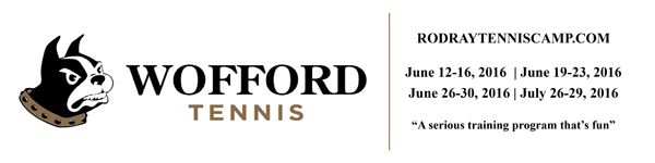 Wofford_Banner_Gold_Line-_600_x_150