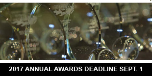 2017 USTA SC Awards