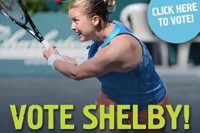 voteshelby