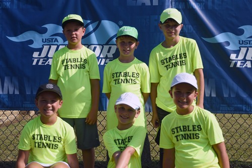 10uintmyrtlebeach stables smashers