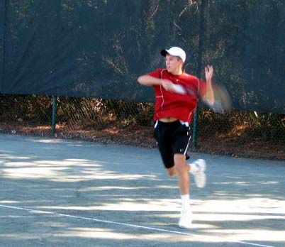 Kiawah Jr Tourn 06