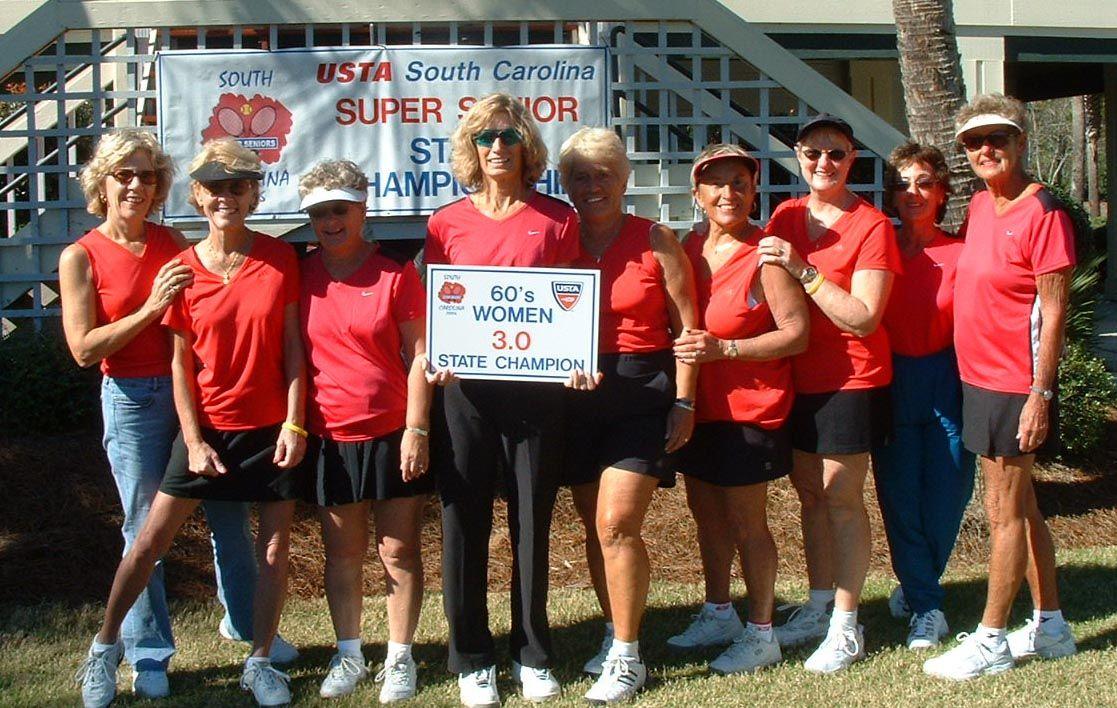 3.0 60 women 2006