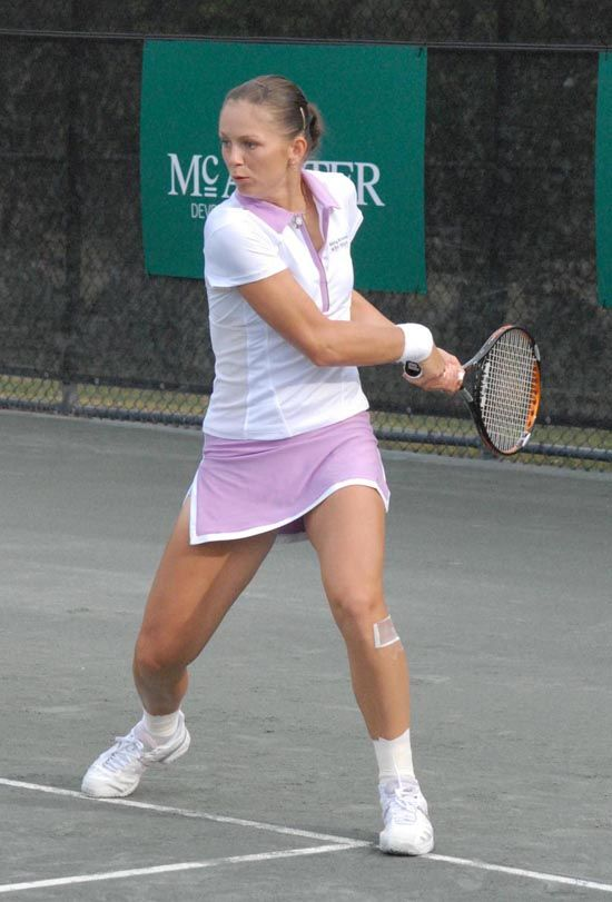 FCC 2007