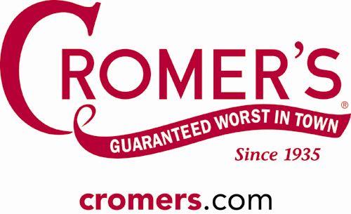 Cromers