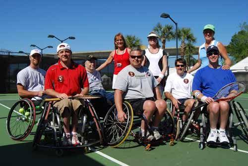 wheelchairFCCgroup