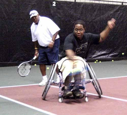 wheelchairUSC
