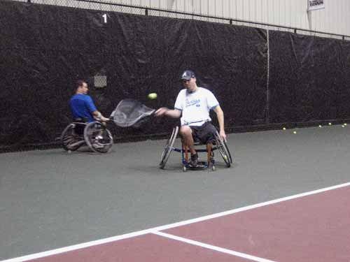 wheelchairUSC3