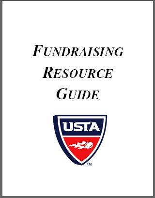 FundraisingThumb