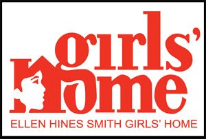 Girls' Home