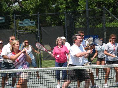 2009 HS Coaches Workshop