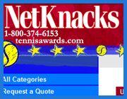NetKnacks