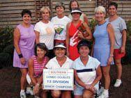 75SeniorWomen