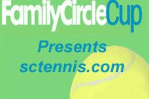 Family Circle Cup
