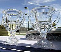 national_championships