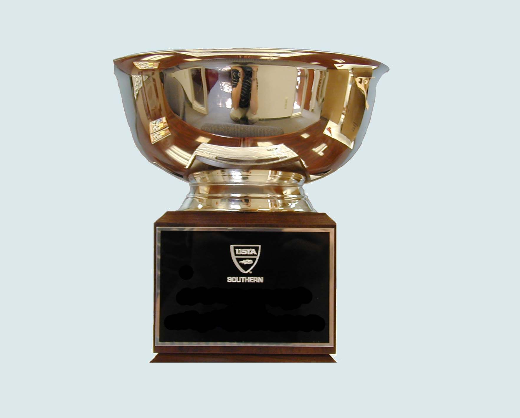 Trophy II