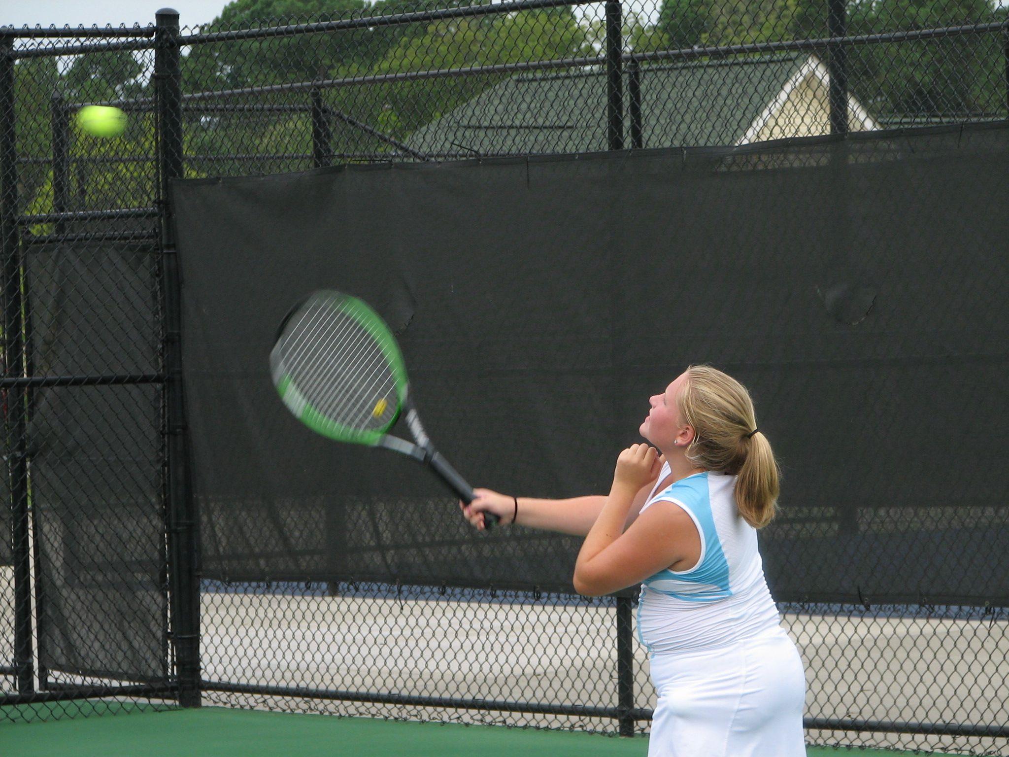 2006 Junior Team Tournament 7
