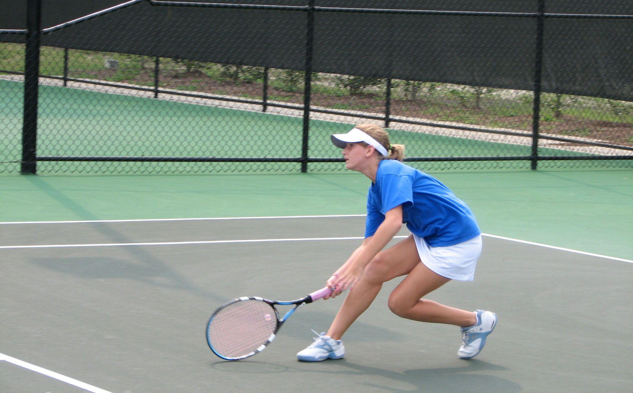 2006 Junior Team Tournament 11