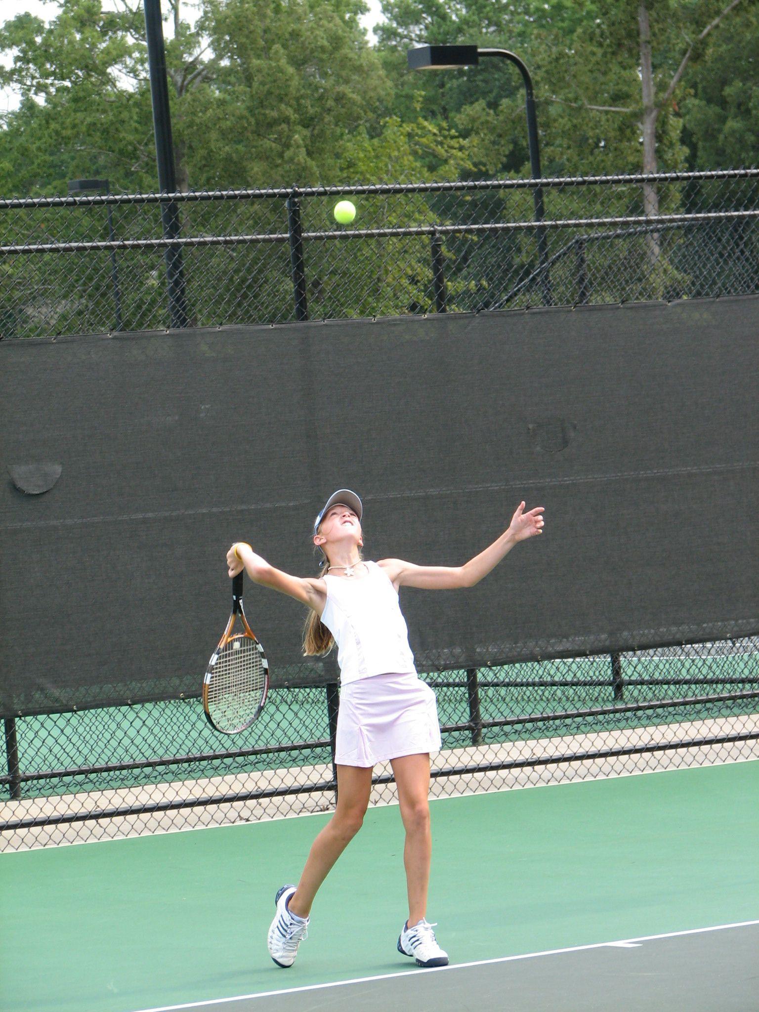 2006 Junior Team Tournament 12