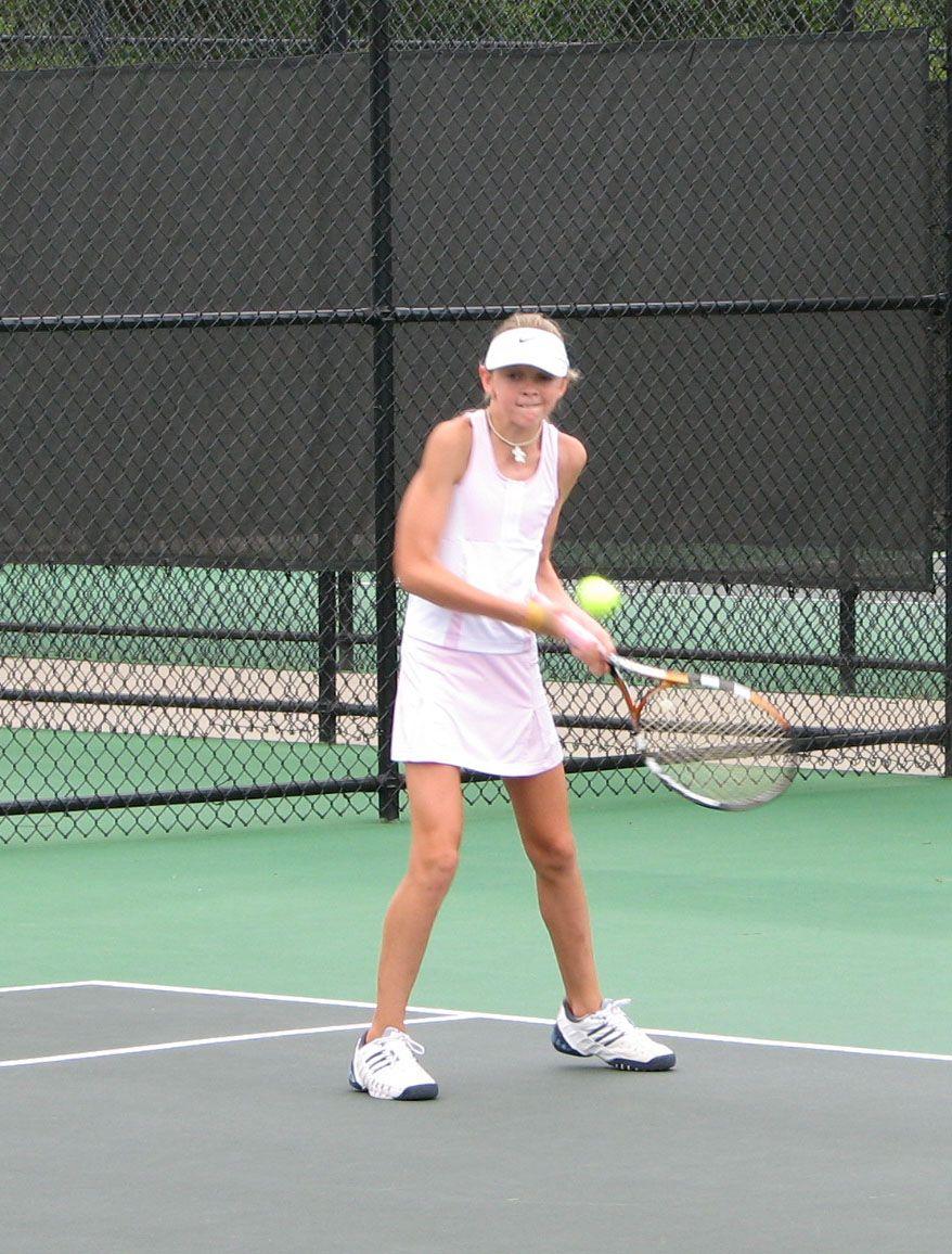 2006 Junior Team Tournament 21