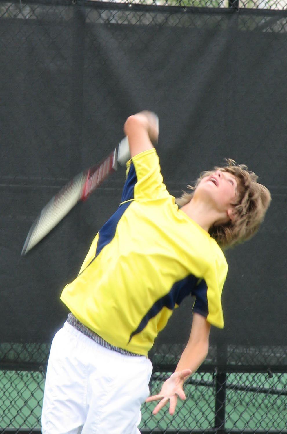 2006 Junior Team Tournament 22