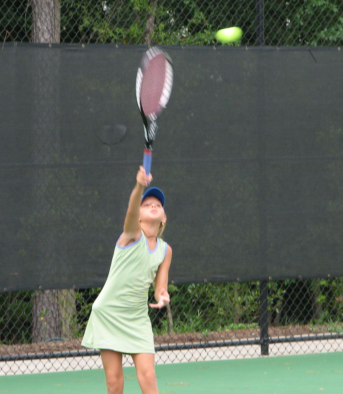 2006 Junior Team Tournament 25