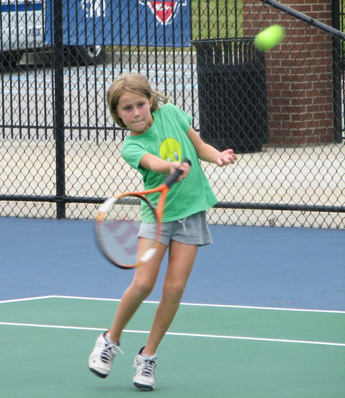 2006 Junior Team Tournament 30