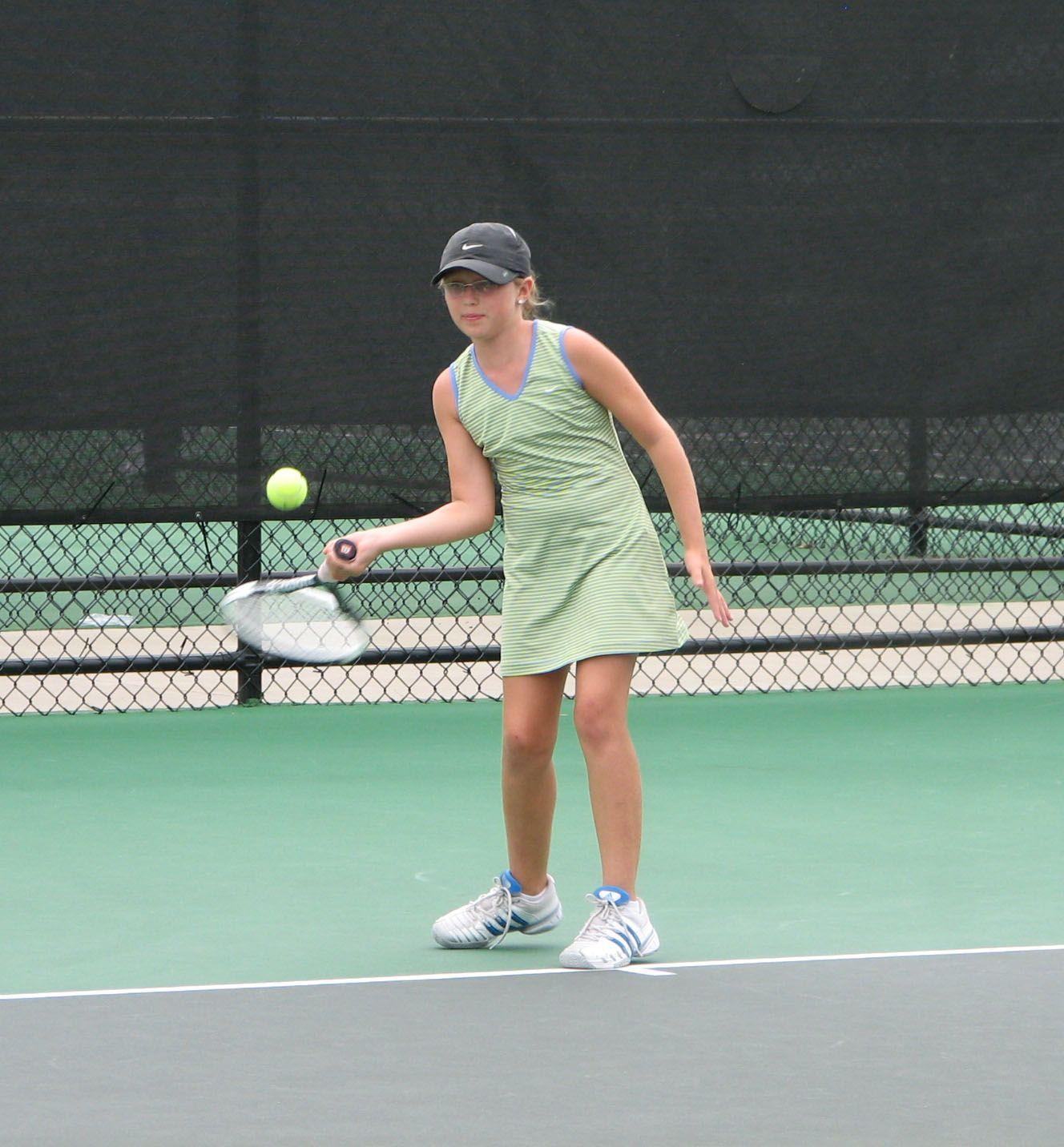 2006 Junior Team Tournament 33