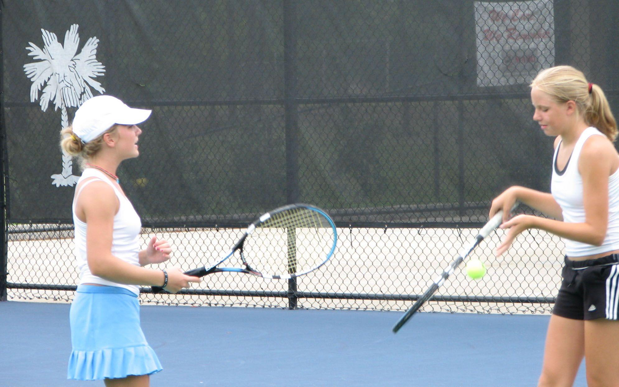 2006 Junior Team Tournament 34