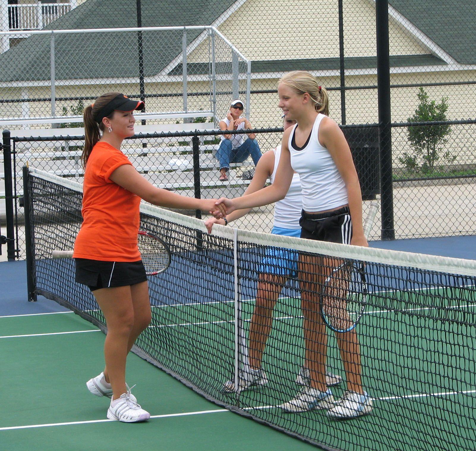 2006 Junior Team Tournament 35