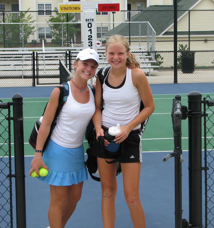 2006 Junior Team Tournament 36