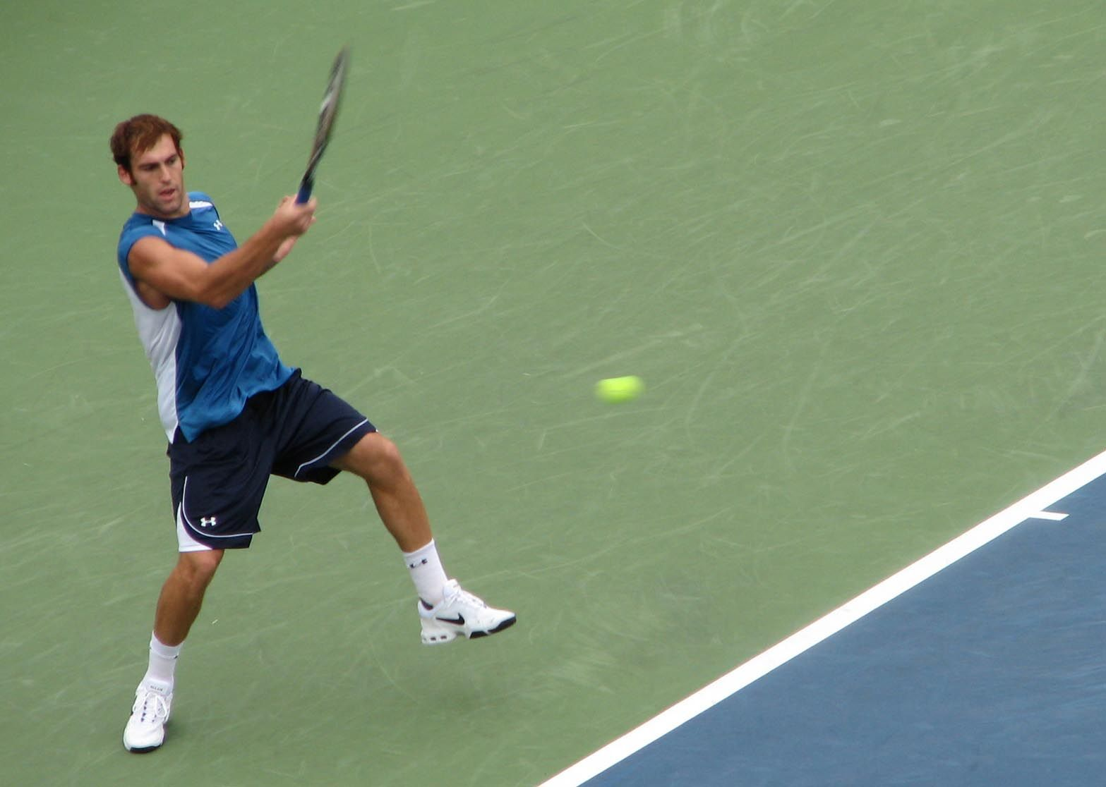 06 US Open