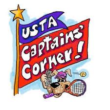 captains_corner_image