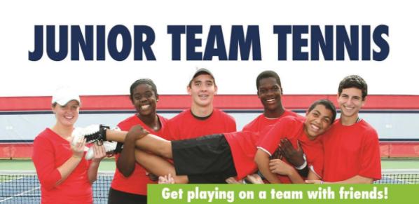 Junior_Team_Tennis_banner