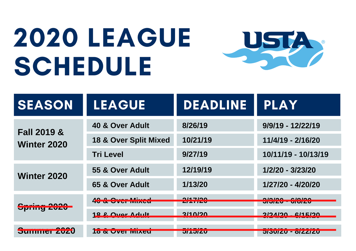 2020LeagueSchedule