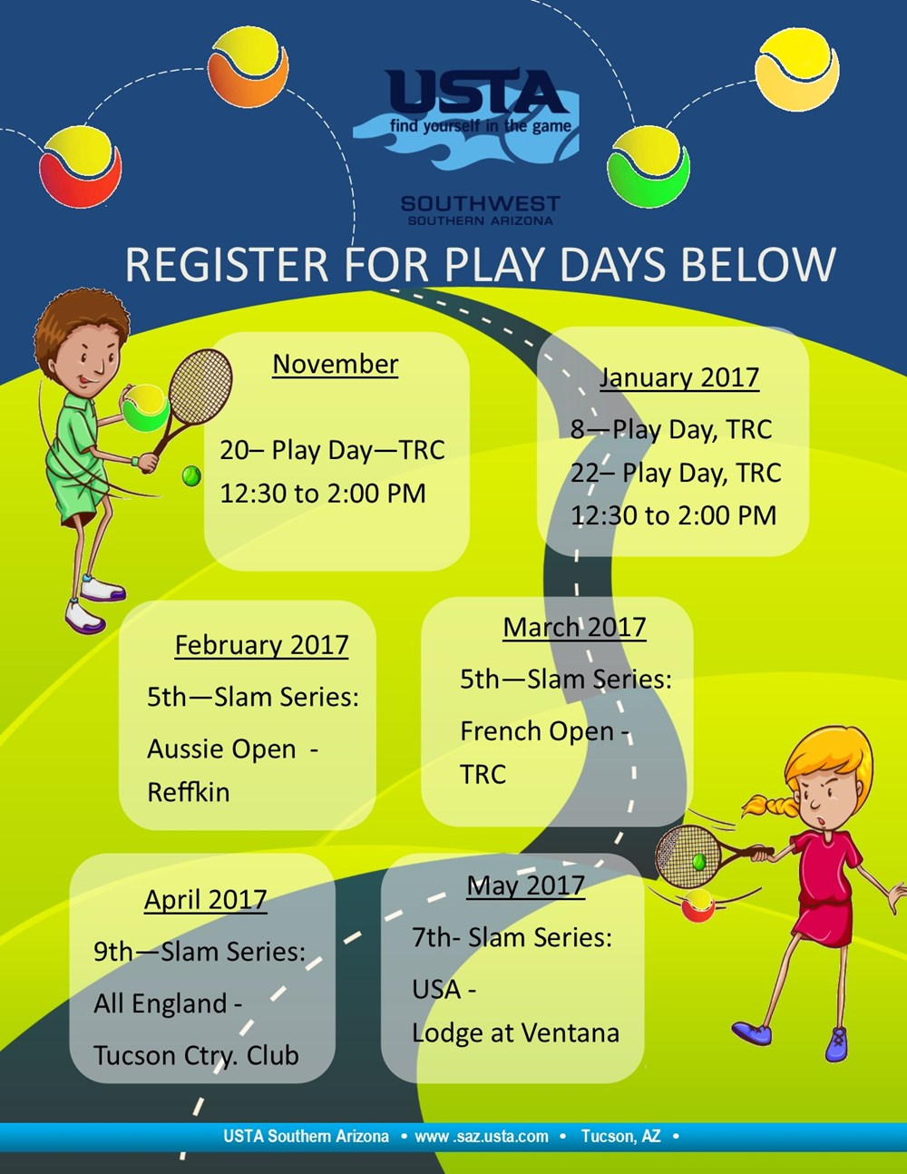 saz_calendar_flyer_register
