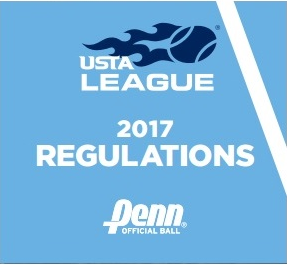 2017 regulations