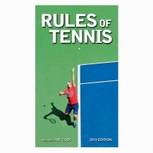 rules of tennis image